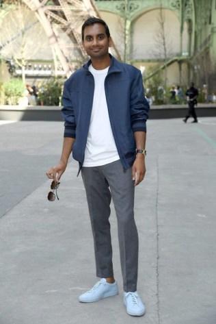 look-estilo-minimalista-masculino-ft02