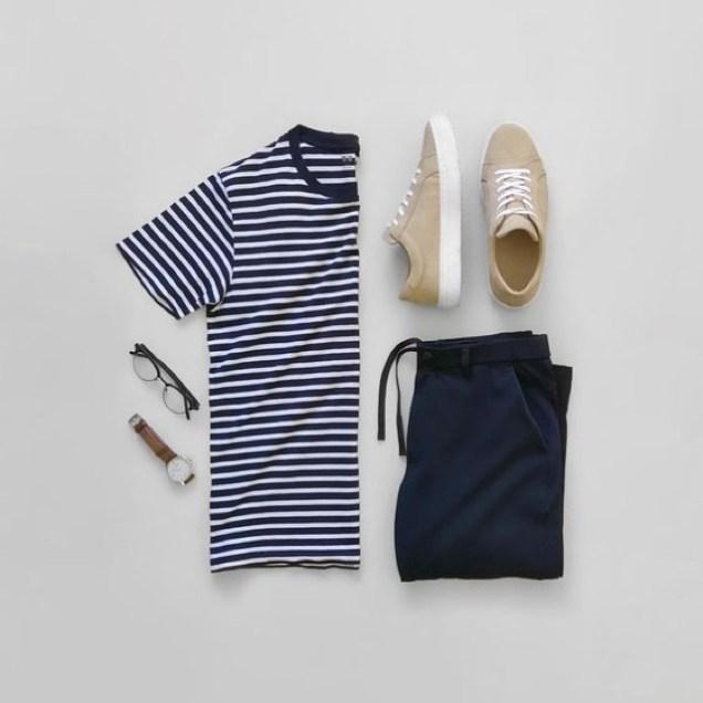 look-masculino-minimalista-02