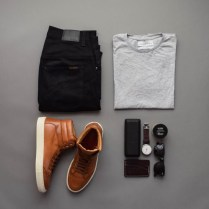 look-masculino-minimalista-08