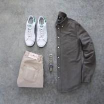 look-masculino-minimalista-09