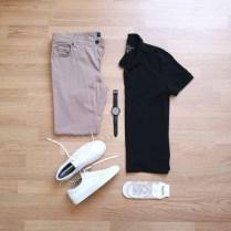 look-masculino-minimalista-11
