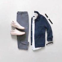look-masculino-minimalista-12