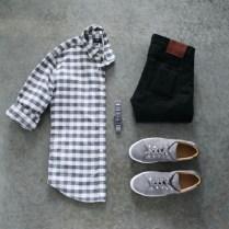 look-masculino-minimalista-14