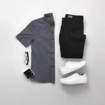 look-masculino-minimalista-19