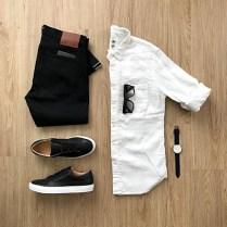 look-masculino-minimalista-20