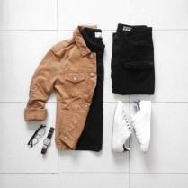 look-masculino-minimalista-25