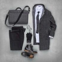 look-masculino-minimalista-27