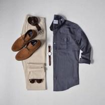look-masculino-minimalista-28