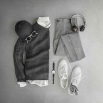 look-masculino-minimalista-33
