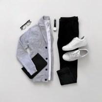 look-masculino-minimalista-34