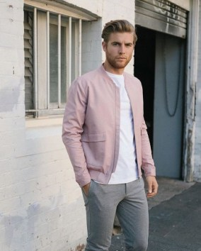 rosa-looks-masculinos-ft16
