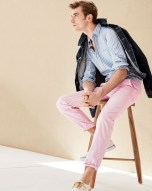 rosa-looks-masculinos-ft30