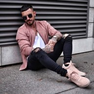 rosa-looks-masculinos-ft32