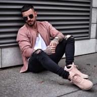 rosa-looks-masculinos-ft32