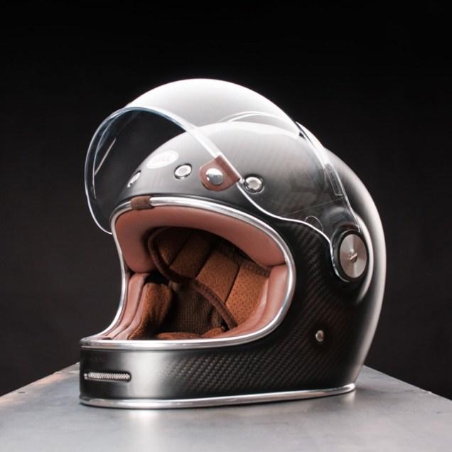 capacetes-retro-estilo-masculino-foto-01