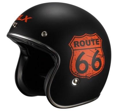 capacetes-retro-estilo-masculino-foto-04