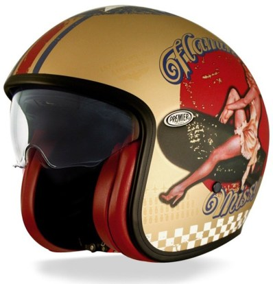 capacetes-retro-estilo-masculino-foto-09