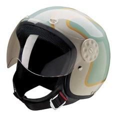 capacetes-retro-estilo-masculino-foto-11
