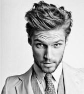 corte-cabelo-masculino-baguncado-liso-01