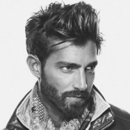 corte-cabelo-masculino-baguncado-liso-03