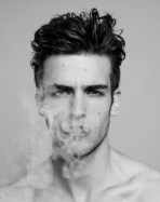 corte-cabelo-masculino-baguncado-liso-04