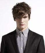 corte-cabelo-masculino-baguncado-liso-13