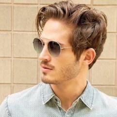 corte-cabelo-masculino-baguncado-liso-20