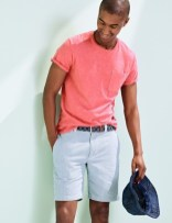look-masculino-ano-novo-colorido-06