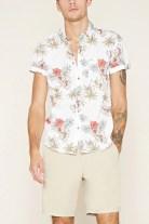 look-masculino-ano-novo-floral-02