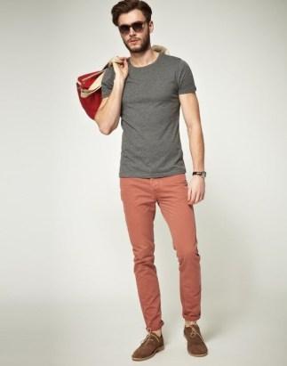 calcas-masculinas-coloridas-11