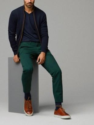 calcas-masculinas-coloridas-12