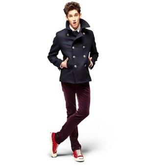 calcas-masculinas-coloridas-15