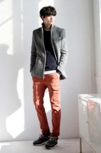 calcas-masculinas-coloridas-16