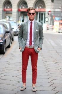 calcas-masculinas-coloridas-18