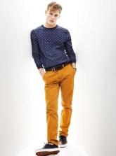 calcas-masculinas-coloridas-21