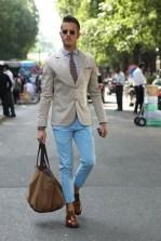 calcas-masculinas-coloridas-22