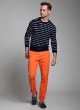 calcas-masculinas-coloridas-23