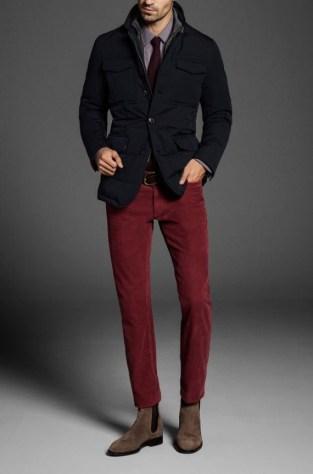 calcas-masculinas-coloridas-25