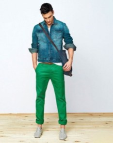 calcas-masculinas-coloridas-31