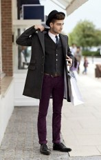calcas-masculinas-coloridas-33