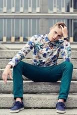 calcas-masculinas-coloridas-34