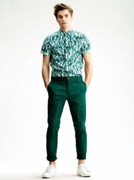 calcas-masculinas-coloridas-38