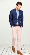 calcas-masculinas-coloridas-41