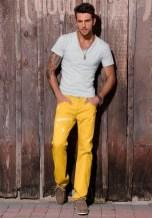 calcas-masculinas-coloridas-42