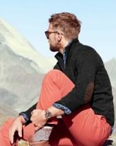 calcas-masculinas-coloridas-47
