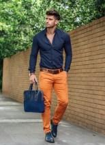 calcas-masculinas-coloridas-48