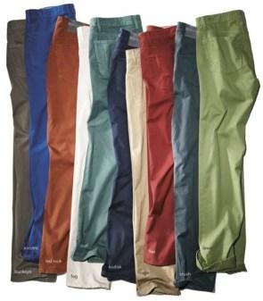 calcas-masculinas-coloridas-50