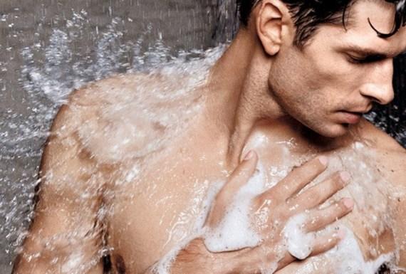 Cuidados de Grooming Para um Encontro Perfeito - Banho