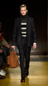 hugo-boss-fw18-ft20