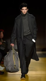 hugo-boss-fw18-ft34